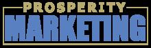 Prosperity Marketing, LLC
