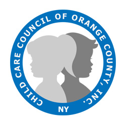 Childcare-Council-logo